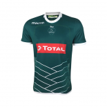 Maillots Section paloise replica Away