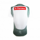 Maillot Section Paloise Replica Home