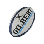 Ballon Montpellier HeraulT Rugby Taille 5