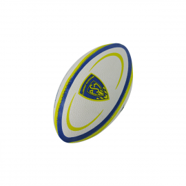 Ballon ASM Clermont Mini