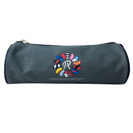Trousse Ronde TOP 14 - R comme Rugby