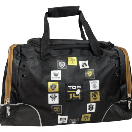 Sac de sport club TOP 14