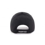 Casquette Section Paloise Rugby Noir