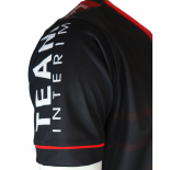 Maillot de rugby - RCT Replica Home