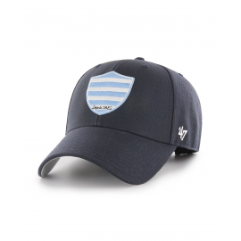 Casquette Racing 92 '47 MVP - Navy