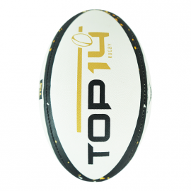 Ballon Replica Top 14 - Saison 2018