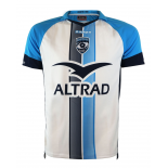 Maillot de Rugby - Montpellier Replica Away